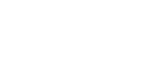 Cabinet Bocquier